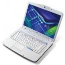 Acer Aspire 5920 5920G schematic